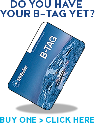 Do you have a B-TAG yet? Click here to buy one